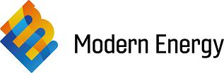 Modern Energy - Wind